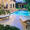 Landscape Remodeling Contractors Houston