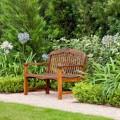 What is Landscape Maintenance?