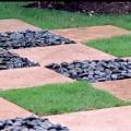 Landscape Installers