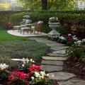 Garden Designers and Their Designing Ways