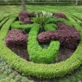 Houston Landscape Maintenance