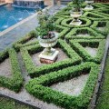 Houston landscapers