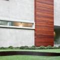 Landscape Maintenance-River Oaks