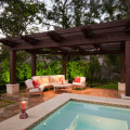 Swimming Pool Landscape Designs That Work