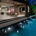 Houston Pool Remodeling: Just Do It