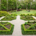 Houston Landscaping Designers