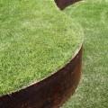 Building a Landscape Berm