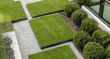 Estates Landscaping