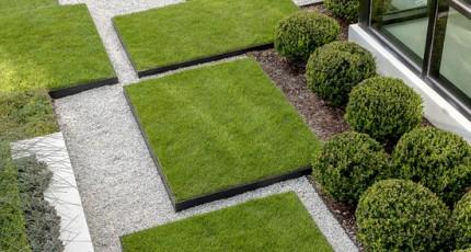 Estates Landscaping