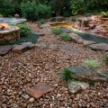 Elements of Drought Resistant Landscaping